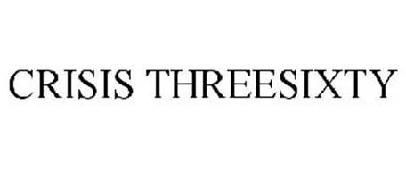 CRISIS THREESIXTY