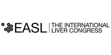 EASL THE INTERNATIONAL LIVER CONGRESS