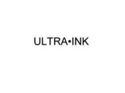 ULTRA·INK