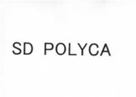 SD POLYCA