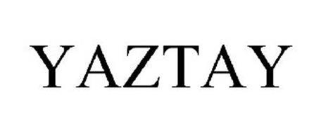 YAZTAY