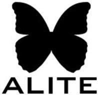 ALITE