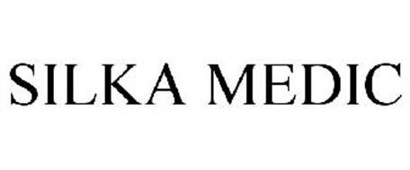 SILKA MEDIC
