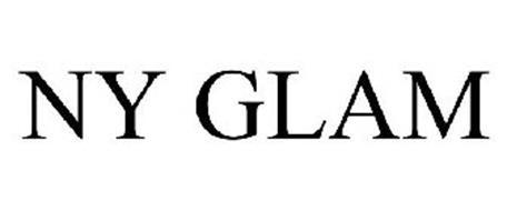 NY GLAM