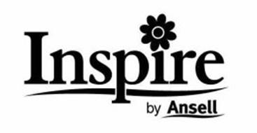INSPIRE BY ANSELL