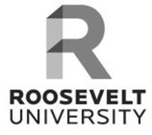 R ROOSEVELT UNIVERSITY