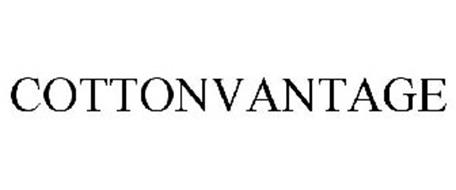 COTTONVANTAGE