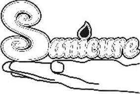 SANICURE