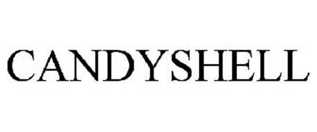 CANDYSHELL