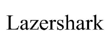 LAZERSHARK