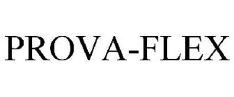 PROVA-FLEX