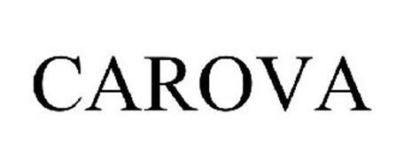 CAROVA