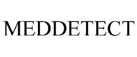MEDDETECT
