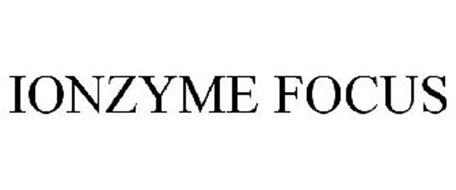 IONZYME FOCUS
