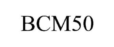 BCM50