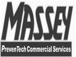 MASSEY PREVENTECH COMMERCIAL SERVICE