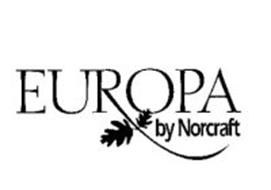 EUROPA BY NORCRAFT