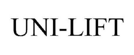 UNI-LIFT