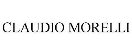 CLAUDIO MORELLI