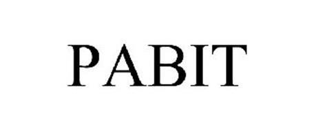PABIT