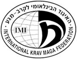 IMI INTERNATIONAL KRAV MAGA FEDERATION