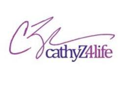 CATHYZ4LIFE