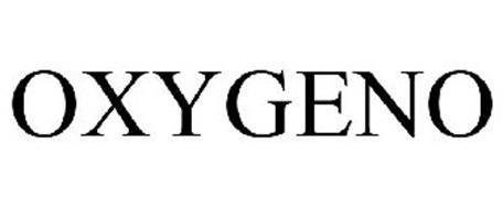OXYGENO