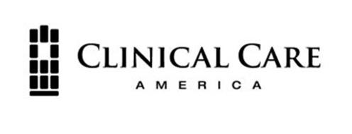 CLINICAL CARE AMERICA