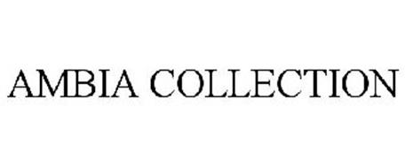 AMBIA COLLECTION