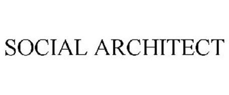SOCIAL ARCHITECT