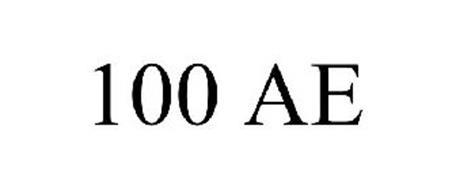 100 AE