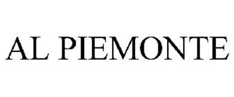 AL PIEMONTE