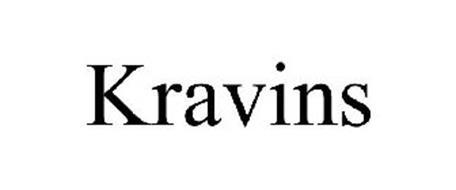 KRAVINS