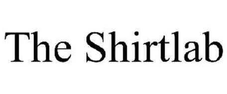 THE SHIRTLAB
