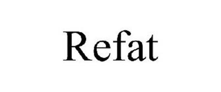 REFAT