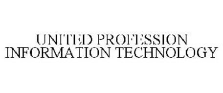 UNITED PROFESSION INFORMATION TECHNOLOGY