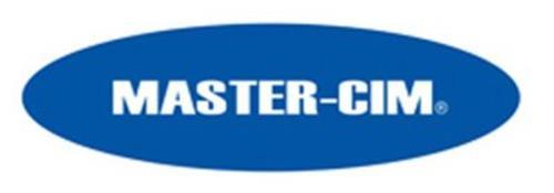 MASTER-CIM R