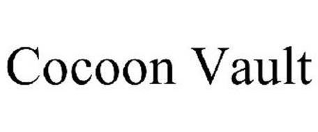 COCOON VAULT