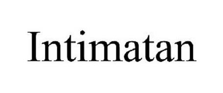 INTIMATAN