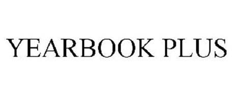 YEARBOOK PLUS