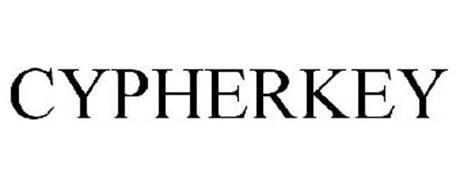 CYPHERKEY