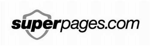 SUPERPAGES.COM