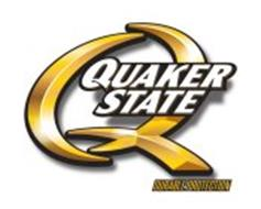 QUAKER STATE DURABLE PROTECTION