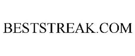 BESTSTREAK.COM
