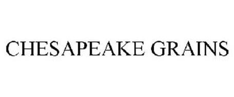 CHESAPEAKE GRAINS