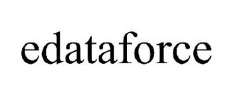 EDATAFORCE