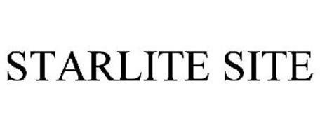 STARLITE SITE