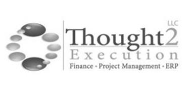 THOUGHT2 EXECUTION LLC