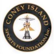 CONEY ISLAND SPORTS FOUNDATION INC. 2001