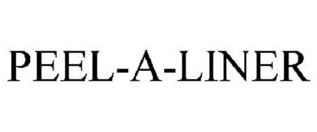 PEEL-A-LINER